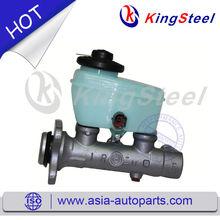 for toyota replace brake master cylinder LAND CRUISER J8 1990-1998 HDJ80, HZJ80, FZJ80 47201-60570