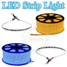 Slim fit led ring light led strip 3014, oem auto parts car exterior decoration led light