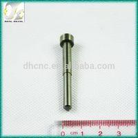 Best design design metal wire mesh fasteners