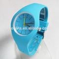 5 atm resistente al agua el movimiento de japón 2014 nuevo logotipo personalizado japón movt relojes al por mayor reloj china
