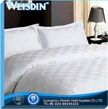 plain china manufacturer australian wool bed sheet sets