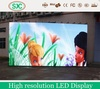 Energy saving dot matrix led video wall outdoor xxx photos led display for advertising wholesale