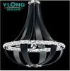 Energy saving luxury & elegant hanging lampchandelier