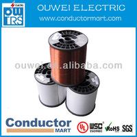 vapor exhaust fans enamel wire with ampere table evaporator fans