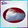 custom design for bottles wrapping heat shrink pvc packaging film