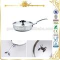 Msf-3680 nomes de utensílios de cozinha por atacado utensíliosdecozinha açoinoxidável electrodomésticos de cozinha ferramenta