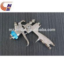 HVMP High Performance Spray Gun MZ-1000C cup gun paint sprayer