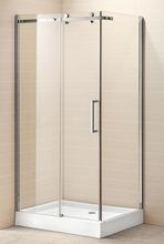 Unique design hot sale toilet sex shower room