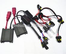 Best price xenon hid kit hid xenon kit H4, H7, H1, H11 high quality kits