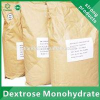 china factory price dextrose iv