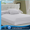 stain5 star embroidery bed sheets pakistan
