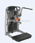 LD-7 series buy fitness equipment