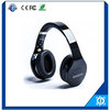 2015 Factory supply mobile phone bluetooth headset stereo for phone for home