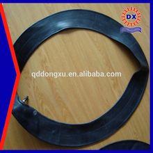 Motorcycle Tyre Size 3.00-17 Good Distributor