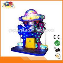 Best-selling interesting kids nba basketball sports game machine