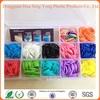 loom bracelet kit wholesale loom rubber bands and bracelet