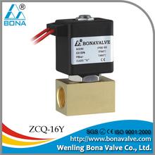 valve guide tool