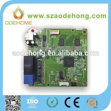 Elo Touch Controller PCBA Test Probe Alibaba Express