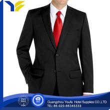 breathable china wholesale 100% cotton kashmiri suit