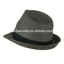 madagascar raffia hats