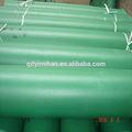 Encerado del PVC rollo
