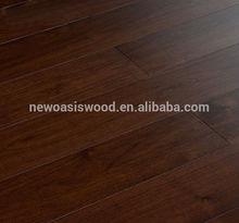 linoleum flooring linoleum wood flooring home depot