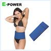 2014 New massager waist belt for back pain,China belt manufacturer