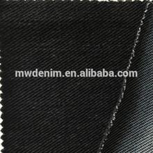 Denim wedding dress fabric knitting trending hot products