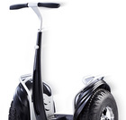 2014 Newest outdoor electric scooter 2 wheel self balancing vehicle