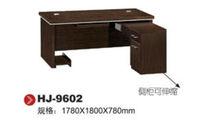 2014 Office Oak Veneer Filing Storage Cabinet Furniture Egypt Prices