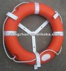 solas ring life buoy