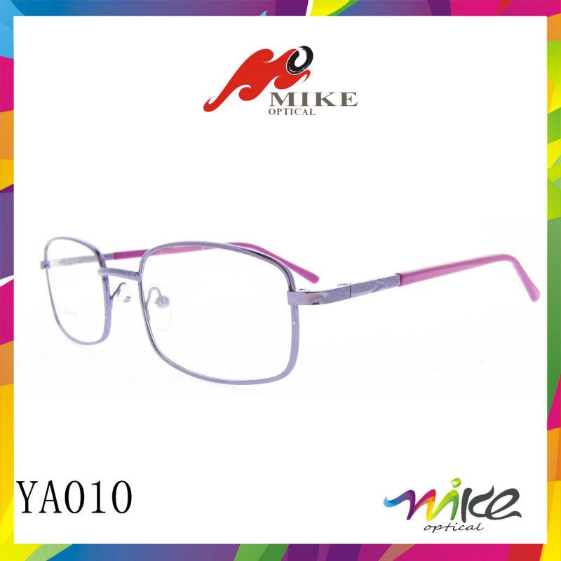 Latest Trends For Eyeglass Frames : Latest Eyewear Trends Md2u