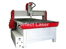 Wood /MDF /Plastic /Aluminum /Metal 3d mini cnc engraving machine/router for advertising and woodworking