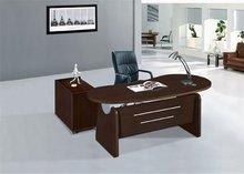 Ergonomic hydraulic tables with swivel base HAIJING3014B