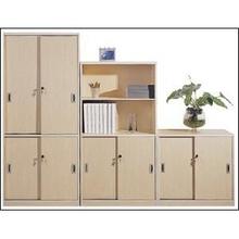 new design colorful metal cupboard &adjustable cupboard&fashion design cupboard
