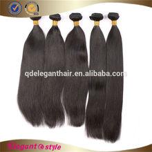 natural black color straight brazilian hair weave, straight virgin hair sale online, remy virgin hair weaving