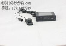 Cheap customized hidden camera with transmitter