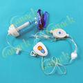 Suprimentos médicos descartáveis bomba de infusão baxter( cbi + pca bomba)