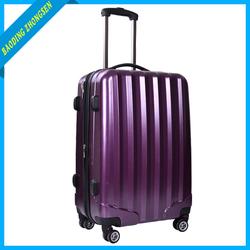 TAS lock hard suitcase set polycarbonate hard suitcase set one travel suitcases