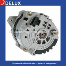 Car alternator /Auto generator Lester:7860 OEM:10479814,10479895,10479903,10479905,10479909,10479911 for BUICK CENTURY L4 2.5L