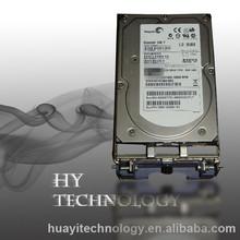 Brand New XTC-FC1CF-300G10KZ / 540-6551 300GB 10K FC Hard Drive for 6140