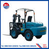 2 TON Forklift, Four Wheel Drive Forklift For Sale