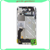 Wholesale for iPhone 4s LCD digitizer metal middle plate assembly