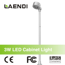 2014 Very Small Led Light Factory