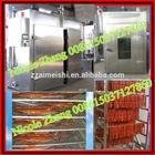 smoke machine meat/smoker oven/dried smoked fish 008615037127860