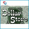 uma loja do dólarimportar produtos da china agente agente de yiwu