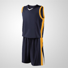 sports uniforms for women/men basketball shorts and jerseys alibaba wholesale china