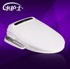 WN-960D automatic sanitary toilet seat hydraulic toilet seat