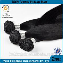 2014 new high quality aliexpress double weft virgin bella dream hair