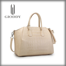 Best selling nice quality large cheap handbags